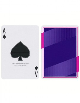 NOC3000X2 Purple Edition