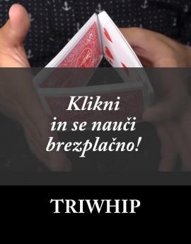 TRIWHIP