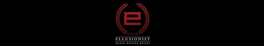 Sam Sebastian Magic Factory Shop - Ellusionist čarovniški tečaji