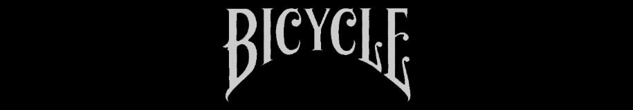 Sam Sebastian Magic Factory Shop - Bicycle tečaji in vadnica